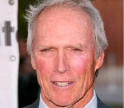 Clint Eastwood purchased Name A Star Cheap gift