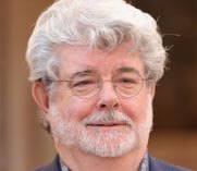 George Lucas purchased name Name A Star Cheap gift