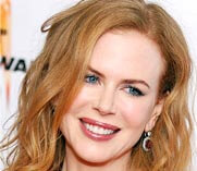 Nicole Kidman purchased Name A Star Cheap gift