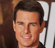 Tom Cruise purchased Name A Star Cheap gift
